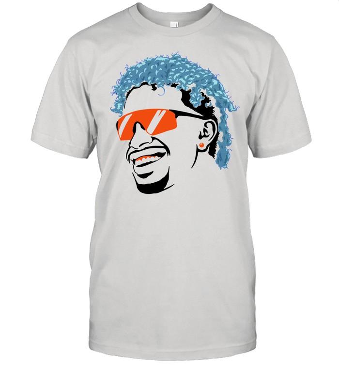 Lindor Shades shirt Classic Men's T-shirt