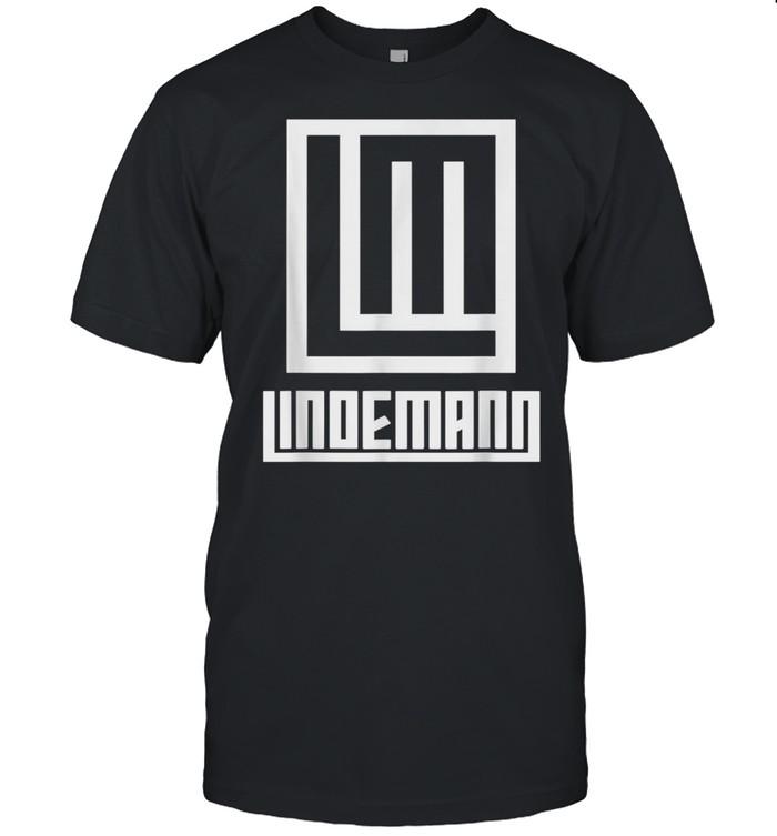 Lindemanns shirt Classic Men's T-shirt
