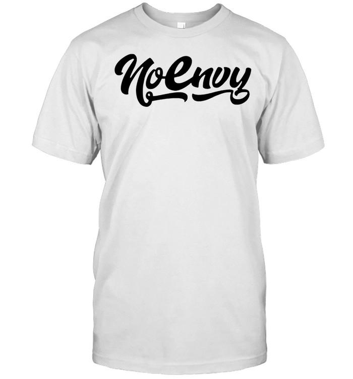 Nonv Groovy T-shirt Classic Men's T-shirt